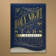 47 best christmas cards holiday cards seasons greetings cards stars brightly shining religious card make an inspirational impression typography plays a big role m4hsunfo