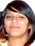 ***MISSING*** Angela Rene Jaramillo, age 16 at time of disappearance, missing since January 23, 2010  from Dallas, Texas