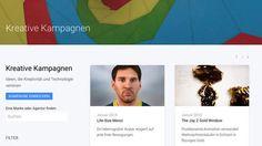 """Digitale Nachhilfe für Agenturen: Was """"Think with Google"""" wirklich kann"""