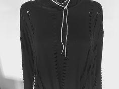 Shirt von NÜ Denmark Denmark, Jackets, Shirts, Fashion, Woman, Down Jackets, Moda, Fashion Styles, Dress Shirts