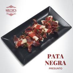 Marca: Restaurante Faz Gostos, Faro