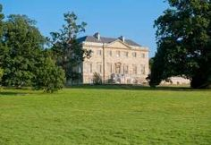 Botleys Mansion- Bijou Weddings (Country house) wedding venue in Chertsey, Surrey #love #weddingvenues #marriage
