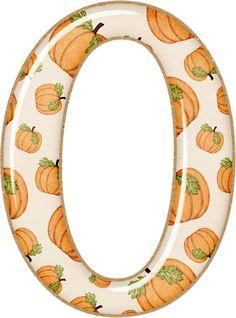 October - Happy Haolloween