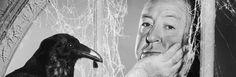 Retrospectief: Alfred Hitchcock