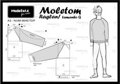 ModelistA: A3 NUM o 0040 TOP