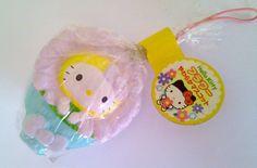 1000+ images about Squishy Wish List on Pinterest Hello kitty, Rilakkuma and Kawaii