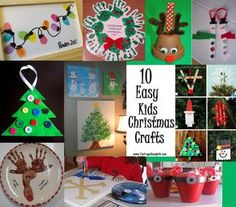 10-kids-crafts.png 1,135×1,001 pixels