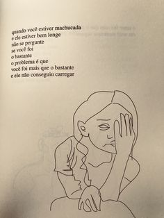 10 Poemas Do Livro Outros Jeitos De Usar A Boca De Rupi Kaur