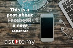 "Announcing ""Don't Sweat the Small Stuff - Learn it."" A New Course from astUtemy. https://schoolofbookkeeping.com/announcing-dont-sweat-small-stuff-learn-new-course-astutemy/?utm_campaign=coschedule&utm_source=pinterest&utm_medium=Eric&utm_content=Announcing%20%22Don%27t%20Sweat%20the%20Small%20Stuff%20-%20Learn%20it.%22%20A%20New%20Course%20from%20astUtemy%252E Angela just wrote a post about How to Land Clients on Facebook. It's a great post and she used new skills in developing it. She now…"