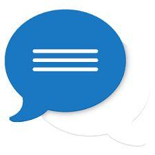 Tải facebook cho samsung- sẵn sàng tiếp nhận điều mới - http://dosongbai.com/tai-facebook-cho-samsung-san-sang-tiep-nhan-dieu-moi/