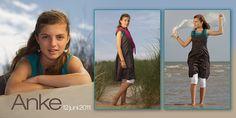 Nog enkele fotoshoots voor de communies | Fotoshoot , strobist , Communieshoot