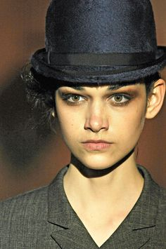 Creatures of the Wind Fall 2012 RTW
