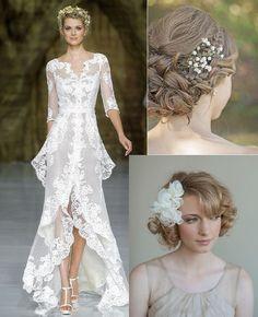 CASAR NA PRIMAVERA « Bride Style