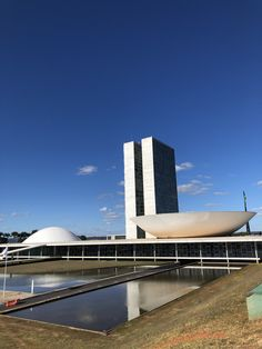 Senado Federal do Brasil Foto: @jadievelin