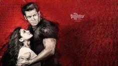 Salman Khan and Daisy Latest Hindi Thriller Action Movie 2019 New Movie Song, Movie Songs, Hindi Movie Film, Hindi Movies, Ek Tha Tiger, Grand Masti, Comedy Scenes, Emotional Songs, Movies 2019