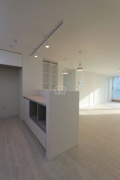 [동탄인테리어] 메이루즈 아파트 32평 아파트 인테리어_이사 전 : 네이버 블로그 Loft, Living Room, Lighting, Architecture, Furnitures, Home Decor, Houses, Kitchens, Home Interiors