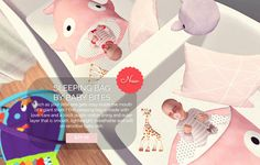 Buy your own sleeping bag on TinyToes ! Toddler Bag, Sims 4 Toddler, Sims 4 Children, Kids, Vintage Trailers, Vintage Campers, The Sims 4 Bebes, Camping Essentials, Camping Ideas