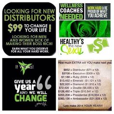 That's right! But yourself a business for Christmas! Not just ANY business but a very LUCRATIVE business! No shoes, no jeans, no handbag, no jewelry can compare to THIS gift b/c it will keep on giving for the rest of your life!  I'm currently a double diamond with #ItWorks Global avg monthly payment is $6,035! I want to show 10 ppl how to get to where I'm at or higher in the next 90 days! If you're interested contact me 919-792-8631 !!!