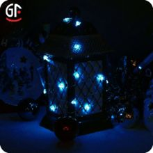 LED Copper Wire String Lights, LED Copper Wire String Lights direct from Shenzhen Great-Favonian Electronics Co., Ltd. in China (Mainland)