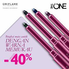 Id.oriflame.com / Lia (WA) 0811 800 8765