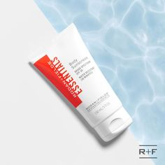 """""""Sunscreen is the single most important way to keep your skin looking young and healthy."""" – Dr. Katie Rodan and Dr. Kathy Fields."""