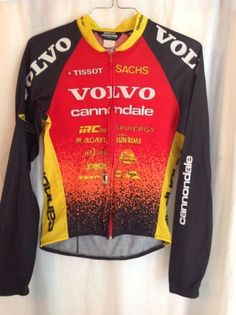 34 Best cycling jackets images  f764da9ac