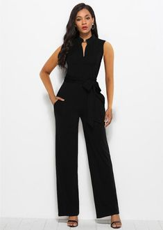 FadCover Online W omen's Fashion Garments Store main provides latest and most fashionable Dresses, Leggings, Children's Wear, Halloween & Christmas Costumes,etc Jumpsuit Outfit, Casual Jumpsuit, Black Jumpsuit, Street Chic, White Off Shoulder Dress, Wedding Jumpsuit, Jumpsuit Pattern, Overall, Online Shopping Clothes