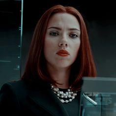 Sherlock, Florence Pugh, Fandoms, The Mentalist, Natasha Romanoff, Winter Soldier, Tony Stark, Marvel Characters, Black Widow