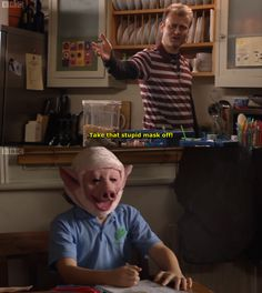 """19 Times Ben From """"Outnumbered"""" Gave Absolutely Zero Fucks British Humor, British Comedy, Private School Girl, Funny Scenes, Icarly, Comedy Tv, Best Tv, Funny Kids, Comedians"""