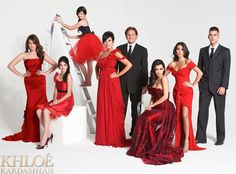 When we think about the social groups, we can easily think the Kardashians. Kardashians family are definitely the Dominating Social Groups in the American, they having their shows to show people their life, they also involved in fashion area, such as model or beauty or their style of clothing. Also some media said that if one of the athlete from what ever sport, and date with one of the girl from Kardashians, then the team he is in will be the winner for the season.. JWL.