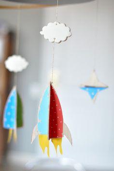 Estéfi Machado: Regabofe Kids * handmade snack space                                                                                                                                                                                 Mais