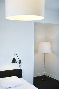 Bestlite wall light