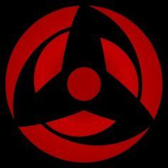 Kekkei Genkai Images Sasukes Eternal Mangekyou Sharingan HD