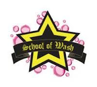 School of Wash Baby Wash & Lotion Review
