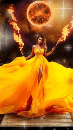 Dancing Girl Images, Girl Dancing, Fantasy Women, Fantasy Art, Pink Clouds Wallpaper, Animated Love Images, Beautiful Women Videos, Gods Love Quotes, Amazing Gifs