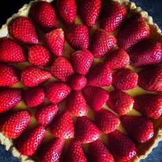 Strawberry Fields Forever   Cocoa and Lavender   http://cocoaandlavender.blogspot.com/