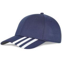 Adidas Golf Tour 360 Cap 2012 - Navy