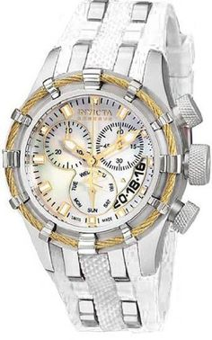 Jason Taylor limited?  I own a similar JT but is this one a standard Invicta?
