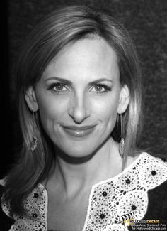 Marlee Matlin, american actress - Deaf since she was 18 months old, she is also a prominent member of the National Association of the Deaf Rachel Shelley, Alexandra Hedison, Marlee Matlin, Leisha Hailey, Deaf People, The L Word, People Of Interest, Hollywood Life, Black And White Pictures