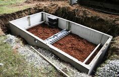 resapan septic tank