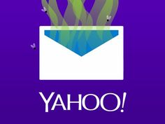 Yahoo makes it difficult to leave its service by disabling automatic email forwarding Following Yahoos September announcement of a data breach affecting 500 million user accounts the company has made it more difficult for Yahoo Mail users to transition to another email service. At the beginning of October Yahoo disabled an email forwarding feature which would allow users to automatically redirectincoming emails sent to their Yahoo address to another account.  (Disclosure: TechCrunch parent…