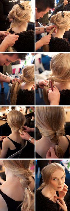 #makeup #beauty #glitter #smokey #eye #diy #prom #wedding #bride #glitter #eyeshadow #ideas #beautiful #fashion #hair #elegant #sophisticated #prom #teen #wedding #beauty #hairstyle #curls #teen #love