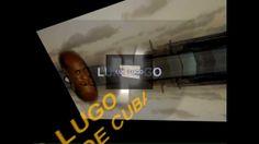 The Cuban ExperienceExtravagance-Luis Lugo Jazz -Tucuman