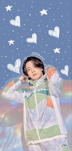 Jungkook Selca, Jungkook Cute, Foto Jungkook, Bts Taehyung, Foto Bts, Bts Boyfriend, Bts Wallpapers, Bts Cute, Bts Aesthetic Wallpaper For Phone