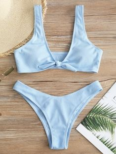 85e2220be2b 8 Best Sky Blue Suit images