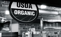 Are You Wasting Money? Four Myths About Organic Food | BlogHer