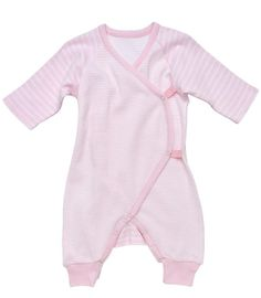 Keep Calm /& Relax Indiana Baby Boys Or Girls 100/% Organic Cotton Jumpsuit Outfit 0-24M
