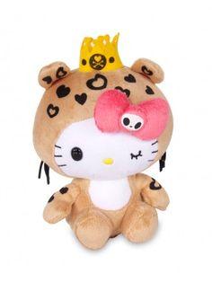 27d7cca83 86 Best tokidoki x Hello Kitty images in 2019   Goodies, Hello Kitty ...
