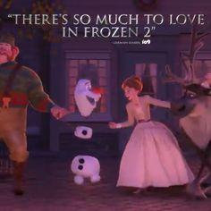 Disney Frozen Olaf, Frozen Elsa And Anna, Disney Rapunzel, All Cartoon Characters, Modern Disney Characters, Frozen Characters, Frozen Jokes, Frozen Funny, Frozen Pictures