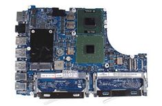 MB061LL-MB062LL-MB063LL-A1181-Logic Board MacBook 13-inch Mid 2007 2.0 GHz MB061LL 820-1889-A A1181: Mac Part Store